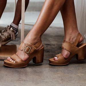 Kork-Ease Shoes | Korkease San Carlos